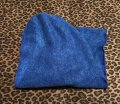 ☆Freddies of Pinewood☆Turbans Blue